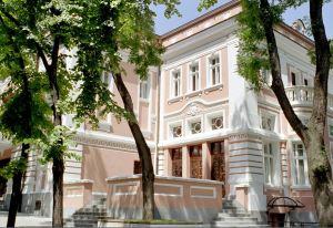 Theater_GeoMilev